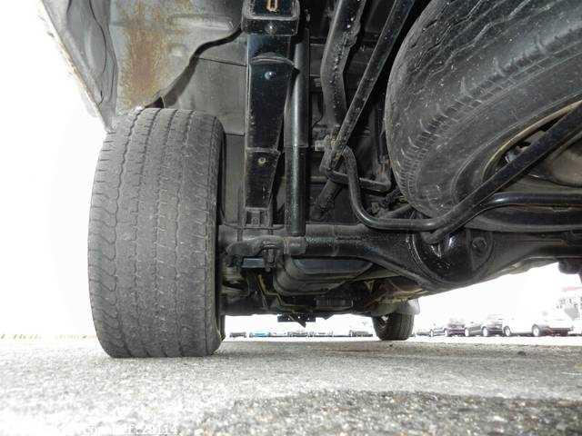 Used 1999 AT Toyota Hiace Van KG-LH172V Image[14]