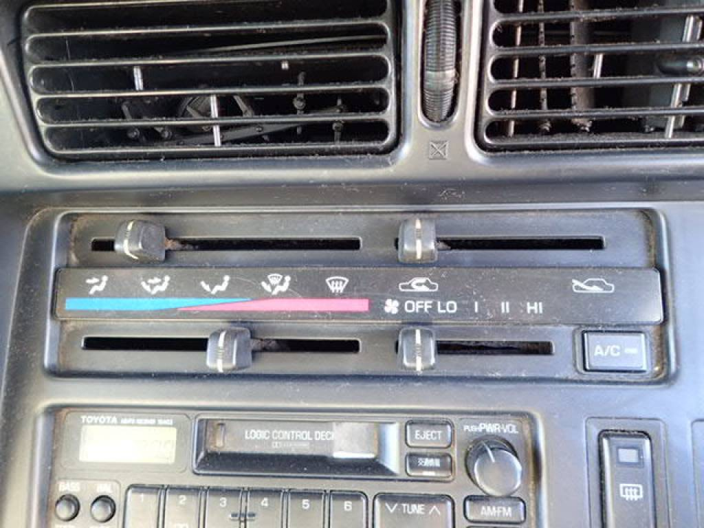 Used 1998 AT Toyota Hiace Van RZH102V Image[23]