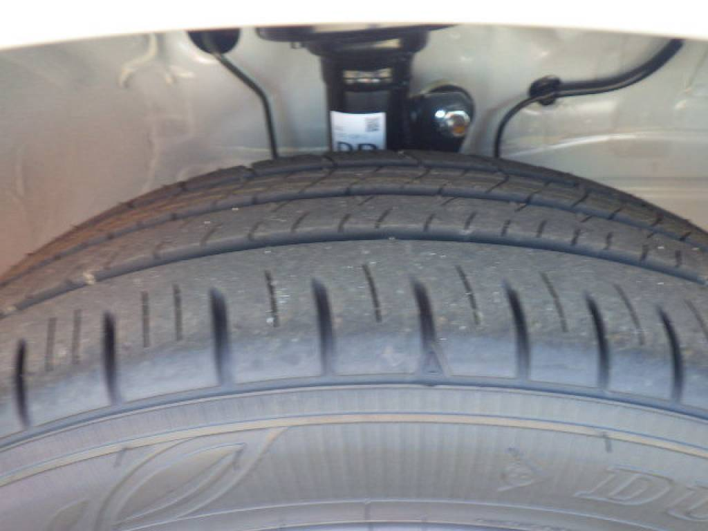 Used 2017 AT Suzuki Wagon R MH55S Image[10]