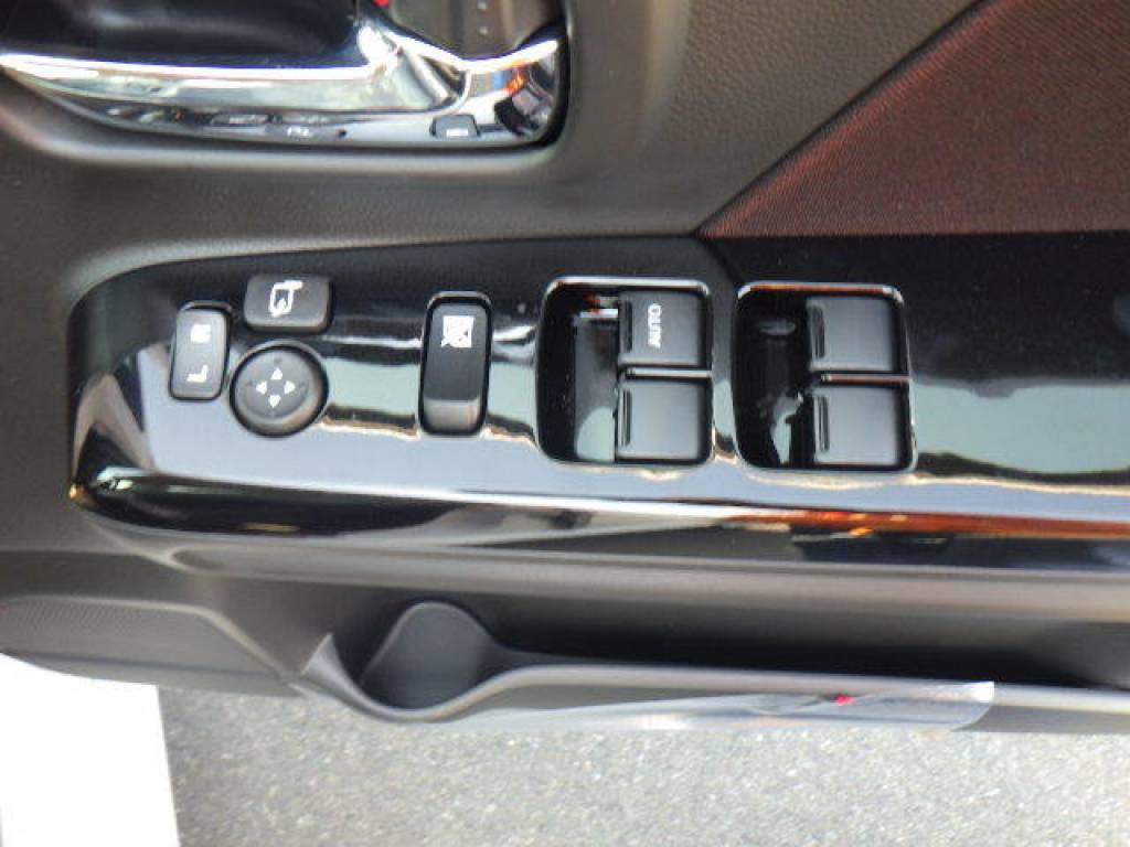 Used 2017 AT Suzuki Wagon R MH55S Image[13]