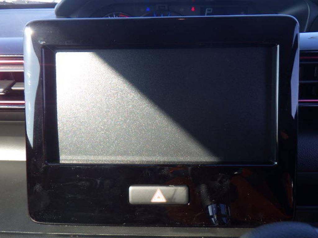 Used 2017 AT Suzuki Wagon R MH55S Image[14]