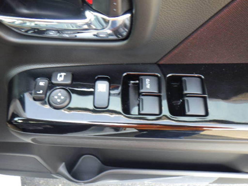 Used 2018 AT Suzuki Wagon R MH55S Image[9]