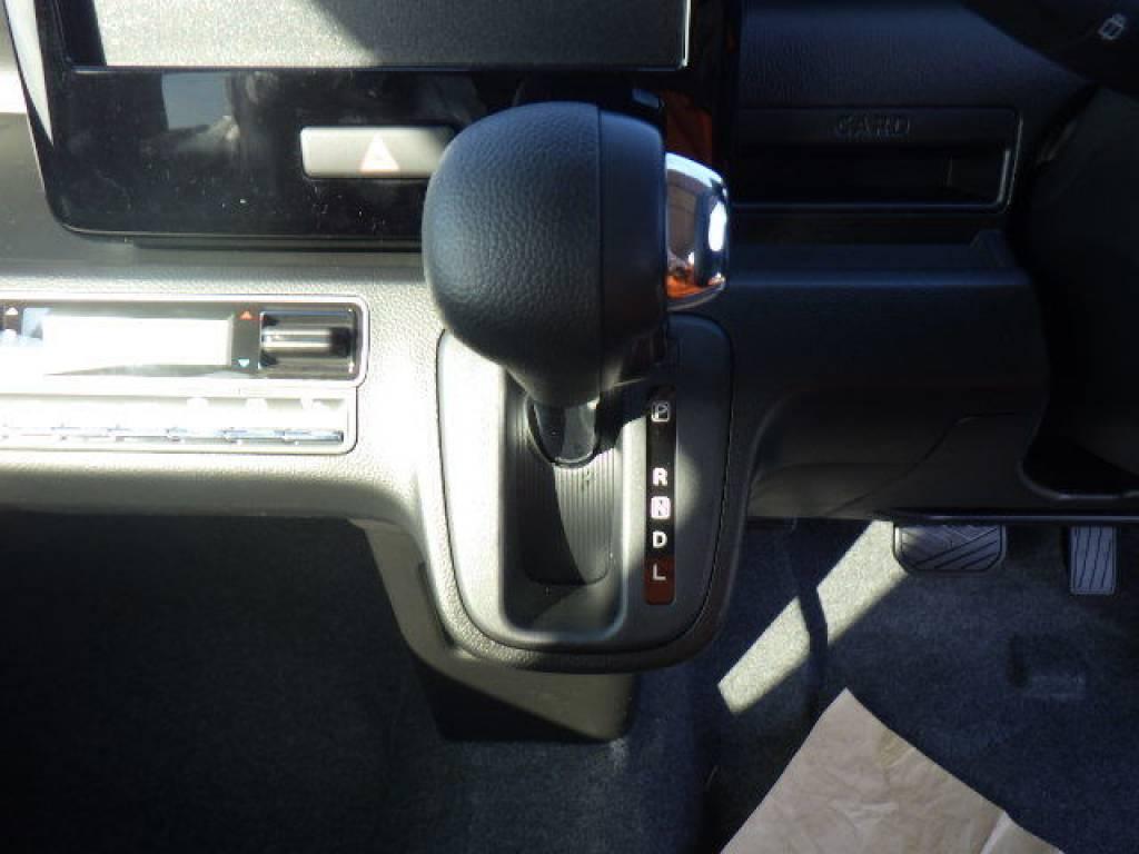 Used 2018 AT Suzuki Wagon R MH55S Image[11]