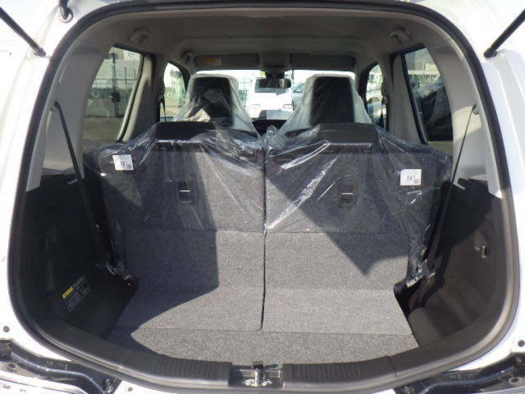 Used 2018 AT Suzuki Wagon R MH55S Image[20]
