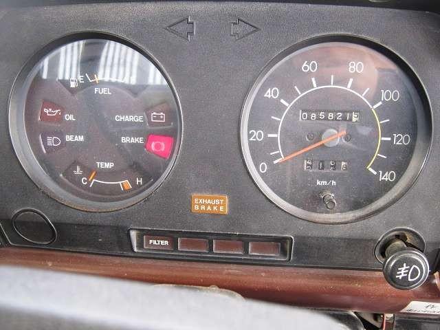 Used 1983 MT Toyota Dyna Truck N-BU23D Image[4]