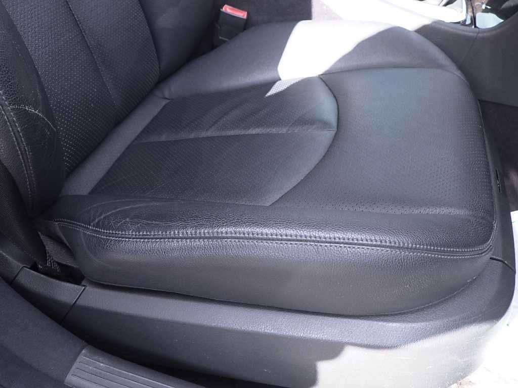Used 2004 AT Mercedes Benz E-Class 211065 Image[7]