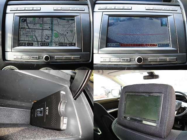 Used 2006 AT Mazda MPV DBA-LY3P Image[5]