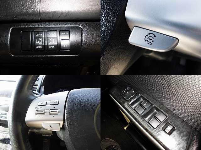 Used 2006 AT Mazda MPV DBA-LY3P Image[7]