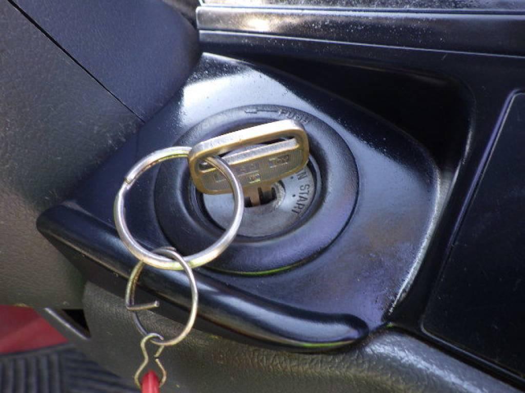 Used 2003 AT Toyota Hiace Van RZH112V Image[14]