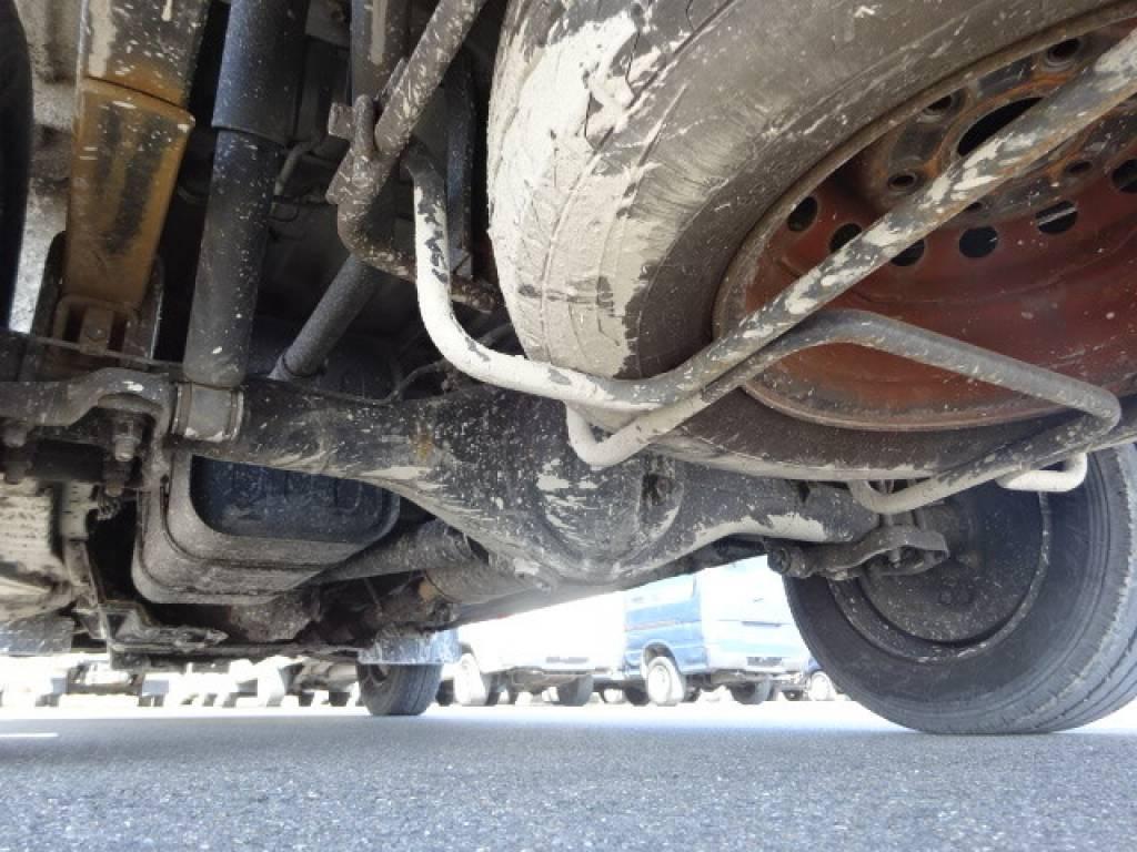 Used 1998 MT Toyota Hiace Van LH113V Image[22]