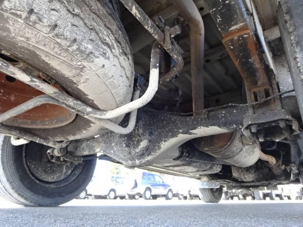 Used 1998 MT Toyota Hiace Van LH113V Image[24]