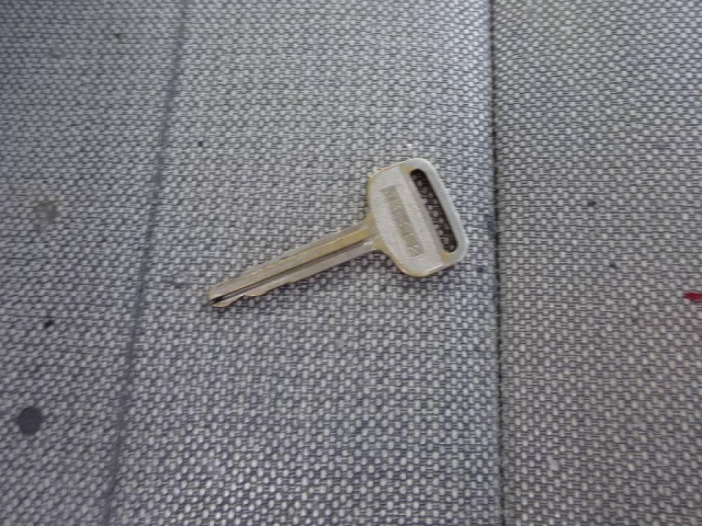 Used 1998 MT Toyota Hiace Van LH113V Image[30]