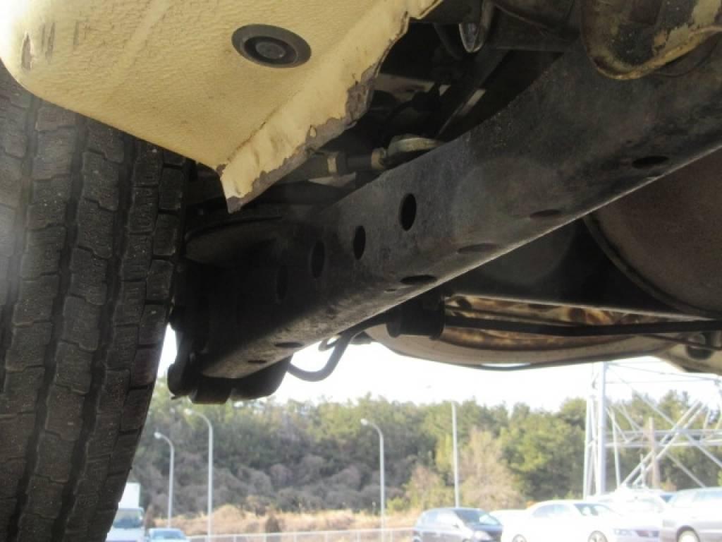 Used 2006 MT Toyota Probox Van NCP50V Image[29]