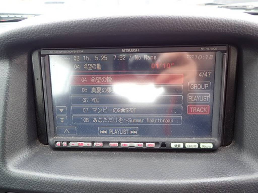 Used 2009 AT Toyota Probox Van NCP50V Image[16]