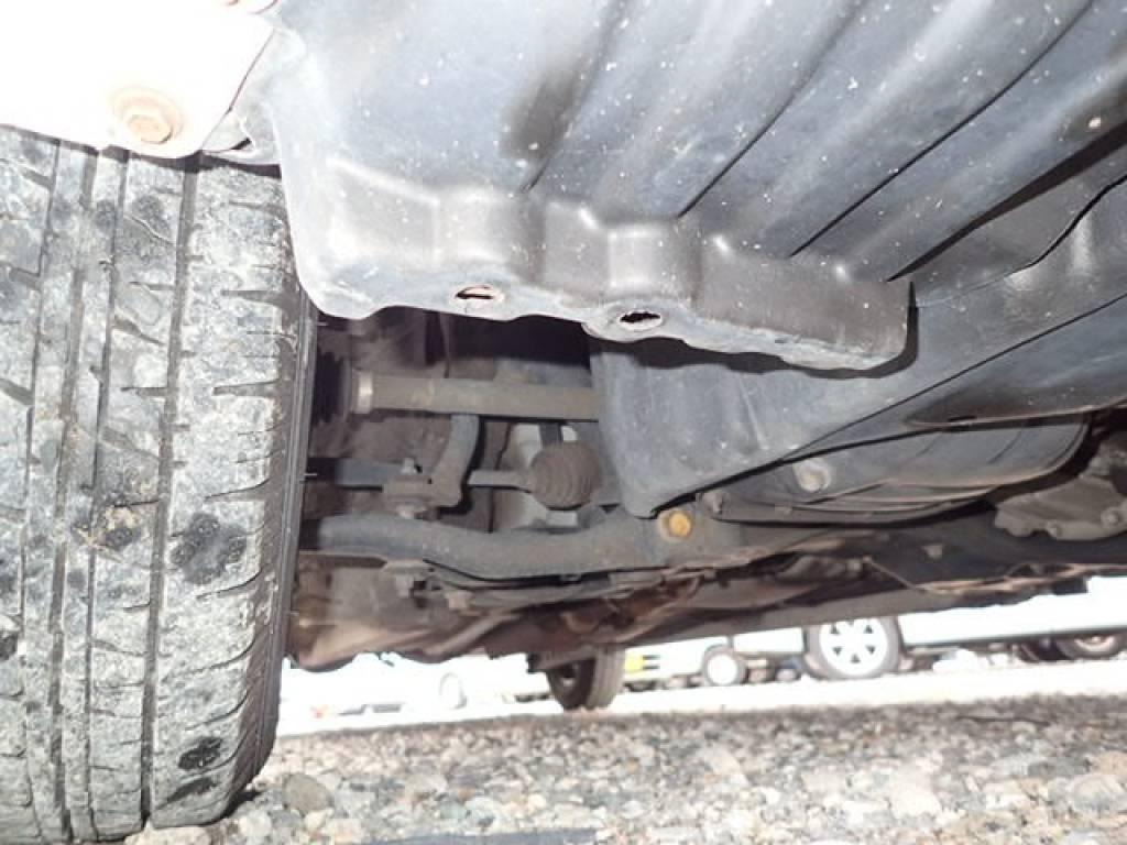 Used 2009 AT Toyota Probox Van NCP50V Image[24]