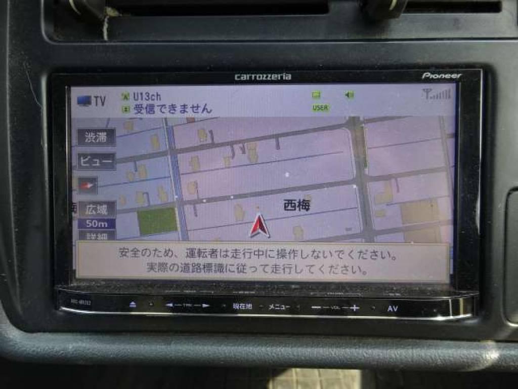 Used 2004 AT Toyota Hiace Van TRH112V Image[28]