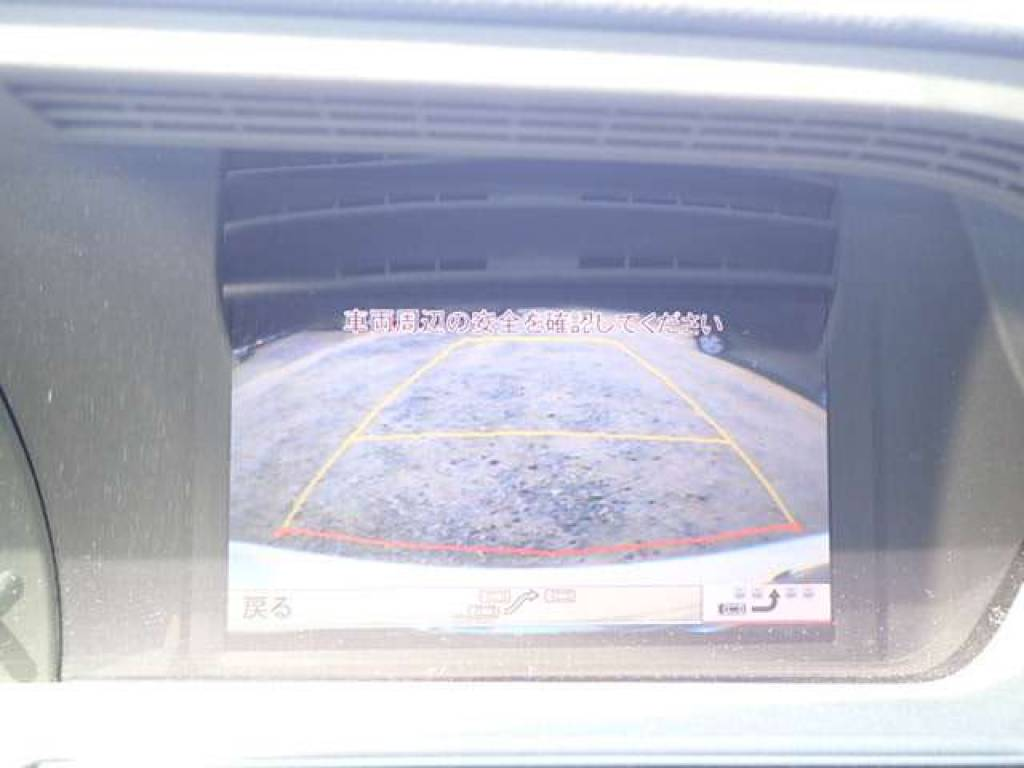 Used 2006 AT Mercedes Benz S-Class 221056 Image[10]