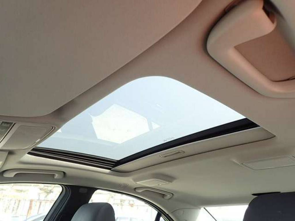 Used 2006 AT Mercedes Benz S-Class 221056 Image[16]