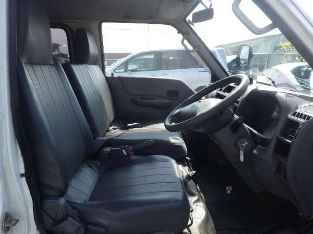 Used 2004 MT Nissan Vanette Van SK82VN Image[9]