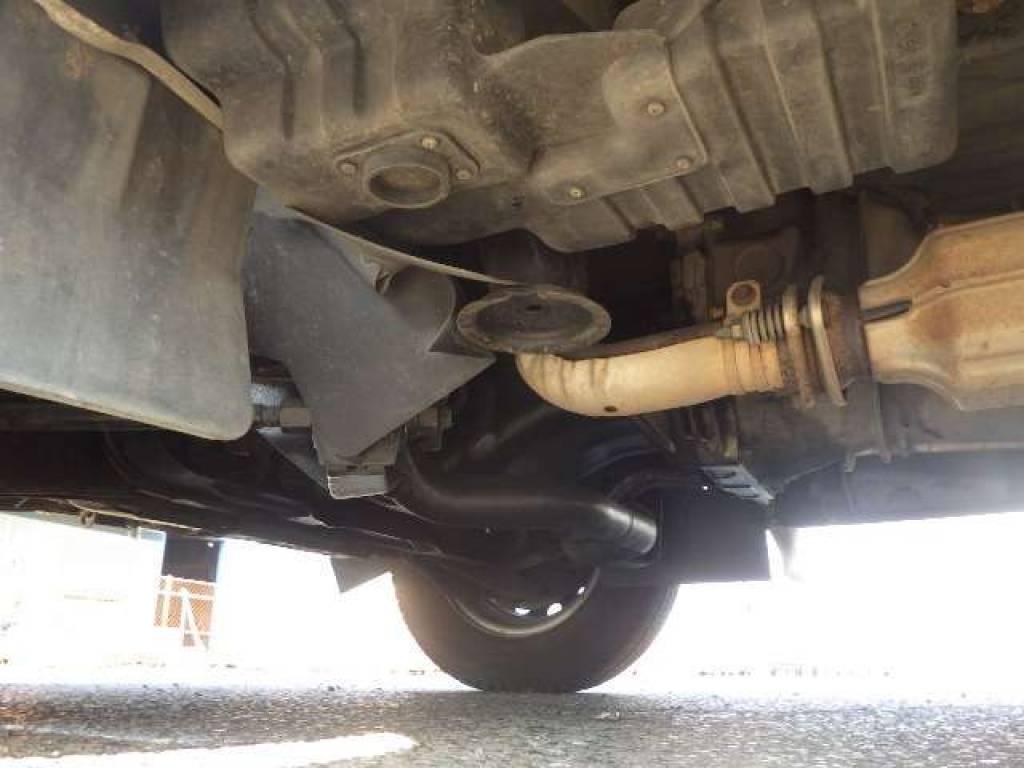 Used 2004 MT Nissan Vanette Van SK82VN Image[29]