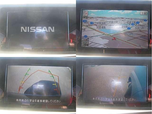 Used 2005 AT Nissan Elgrand CBA-E51 Image[4]