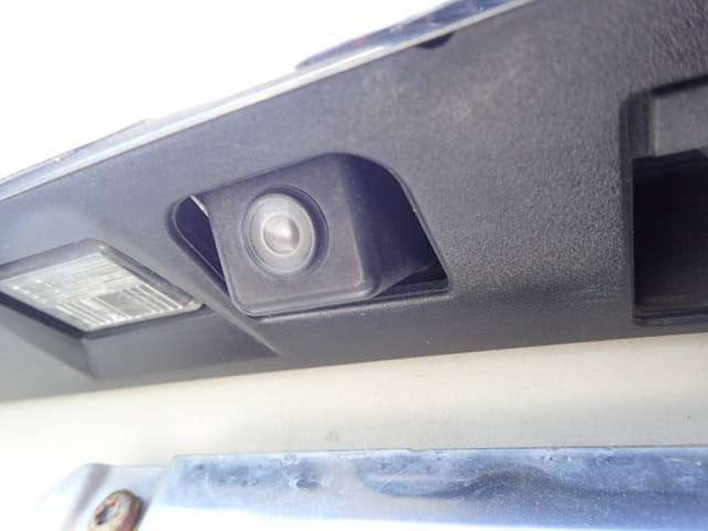 Used 2009 AT Mercedes Benz S-Class 221056 Image[15]