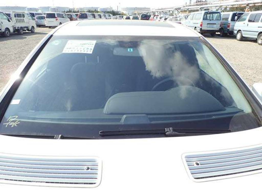 Used 2009 AT Mercedes Benz S-Class 221056 Image[19]