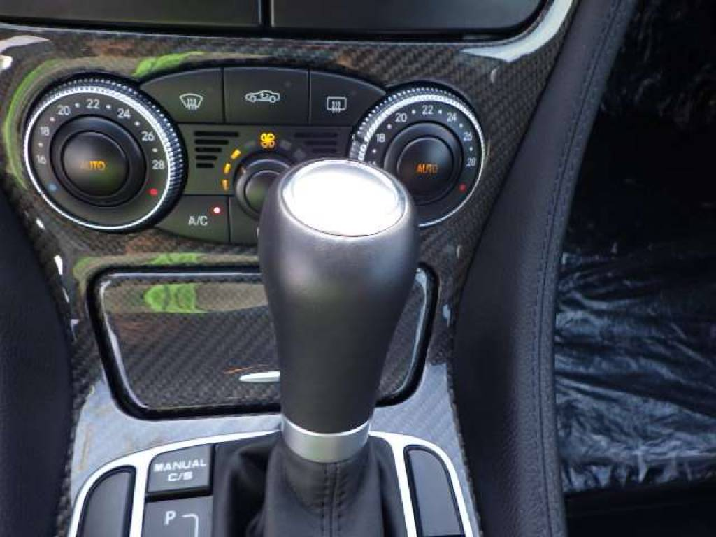 Used 2006 AT Mercedes Benz SL-Class 230472 Image[16]