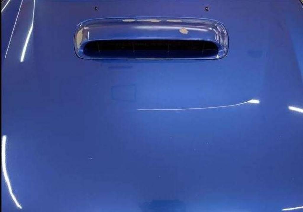 Used 2001 MT Subaru Impreza GDB Image[17]