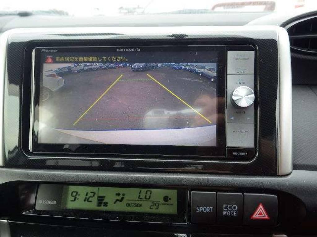 Used 2015 AT Toyota Wish ZGE20W Image[10]