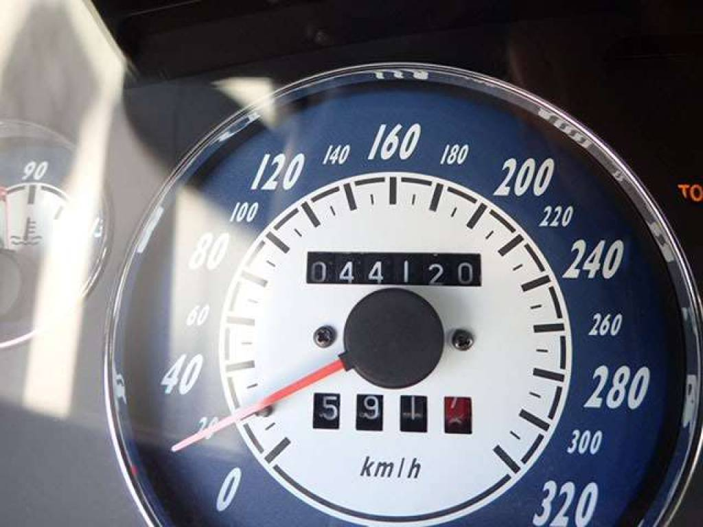 Used 2006 AT Maserati Coupe MCP Image[12]