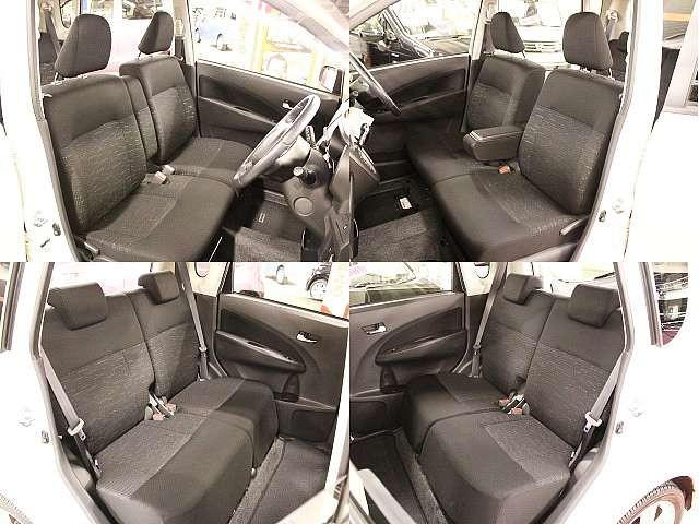 Used 2013 CVT Daihatsu Move DBA-LA100S Image[7]