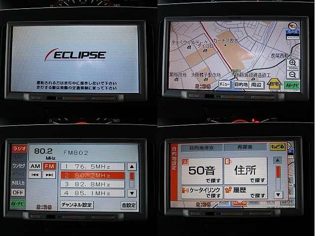 Used 2016 CVT Daihatsu Tanto DBA-LA600S Image[4]