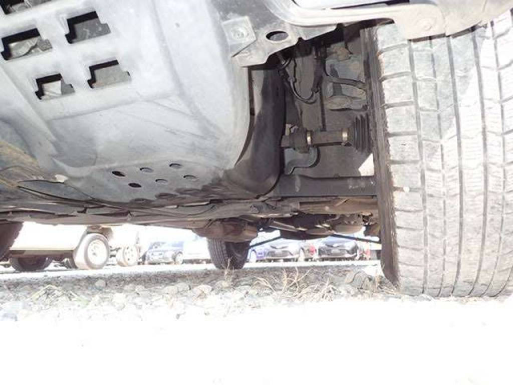 Used 2005 AT Ford Escape EP3WF Image[23]