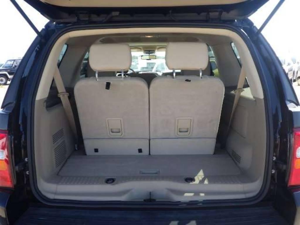 Used 2007 AT Ford Explorer 1FMWU74 Image[6]