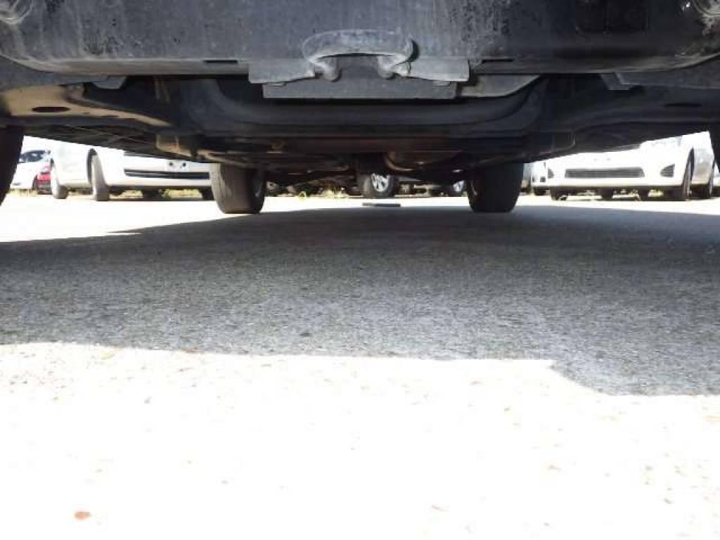 Used 2007 AT Ford Explorer 1FMWU74 Image[17]