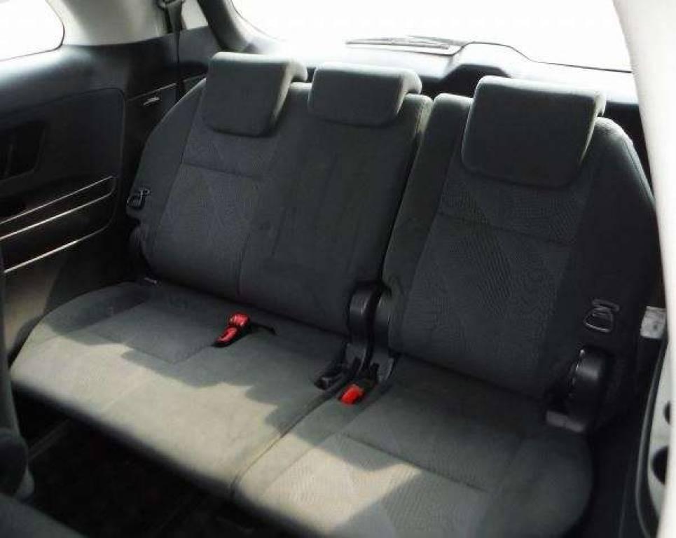 Used 2014 AT Toyota Estima ACR50W Image[5]