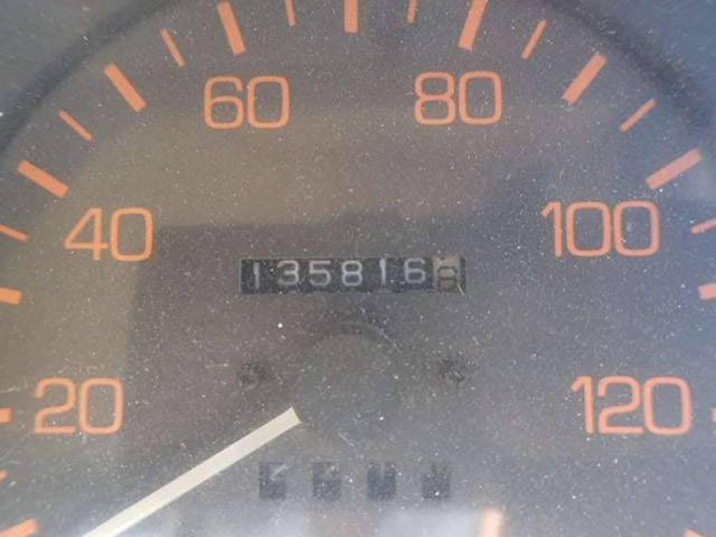 Used 1988 MT Mitsubishi Canter FE315BD-427699 Image[35]