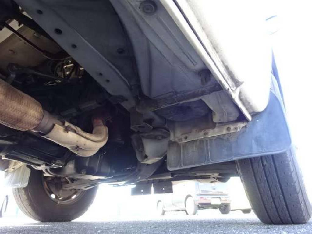 Used 1999 MT Toyota Hiace Van RZH112V Image[22]