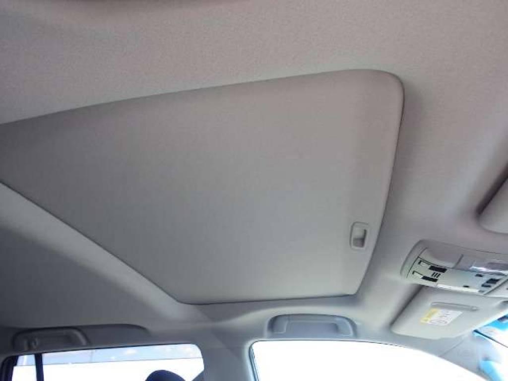 Used 2014 AT Toyota Land Cruiser Prado TRJ150W Image[19]