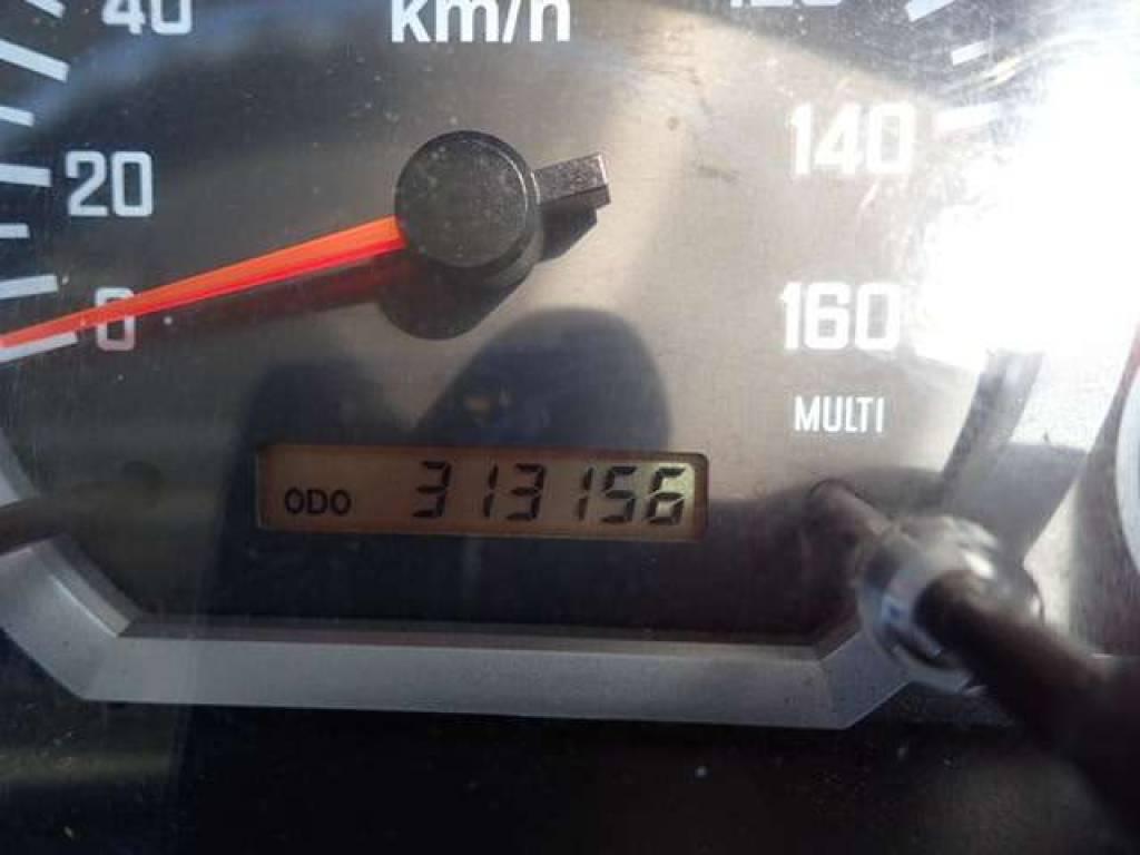 Used 2013 AT Isuzu Elf Truck NPR85AN Image[14]