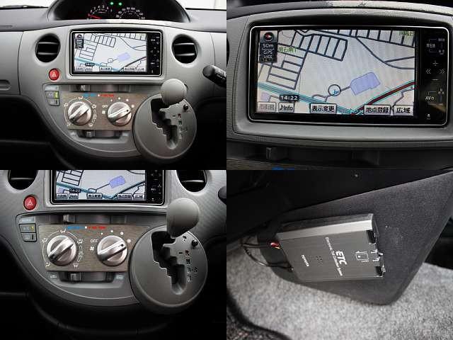 Used 2010 CVT Toyota Sienta DBA-NCP81G Image[5]