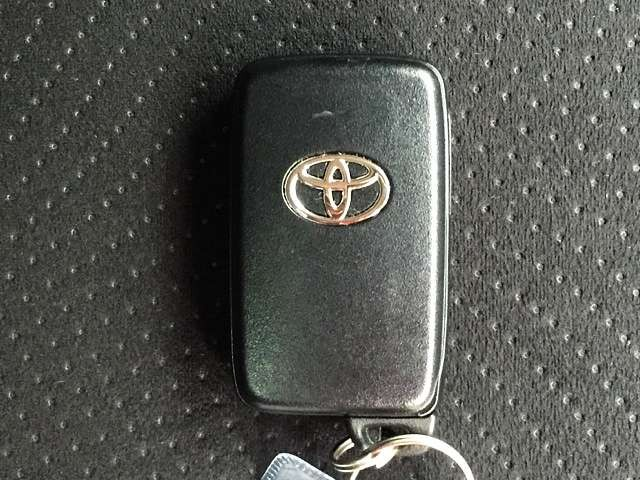 Used 2013 CVT Toyota Prius DAA-ZVW30 Image[9]