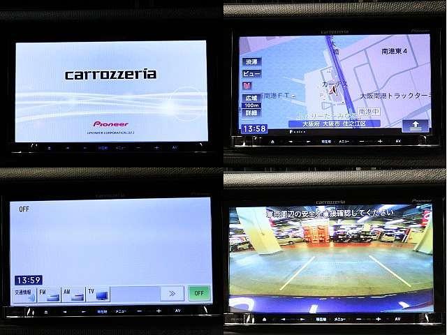 Used 2013 CVT Toyota Aqua DAA-NHP10 Image[5]