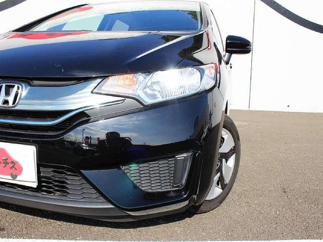 Used 2015 AT Honda Civic Hybrid DAA-GP5 Image[9]