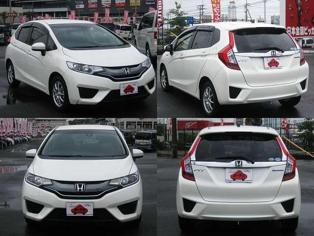 Used 2013 AT Honda Civic Hybrid DAA-GP5 Image[8]