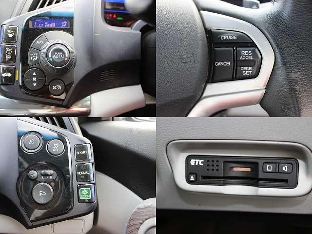 Used 2010 AT Honda CR-Z DAA-ZF1 Image[6]