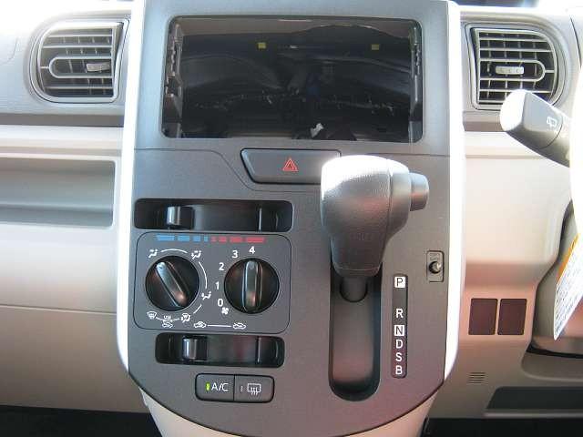 Used 2018 CVT Daihatsu Tanto DBA-LA600S Image[4]