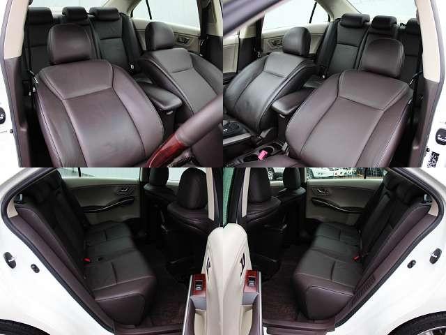 Used 2010 CVT Toyota SAI DAA-AZK10 Image[7]