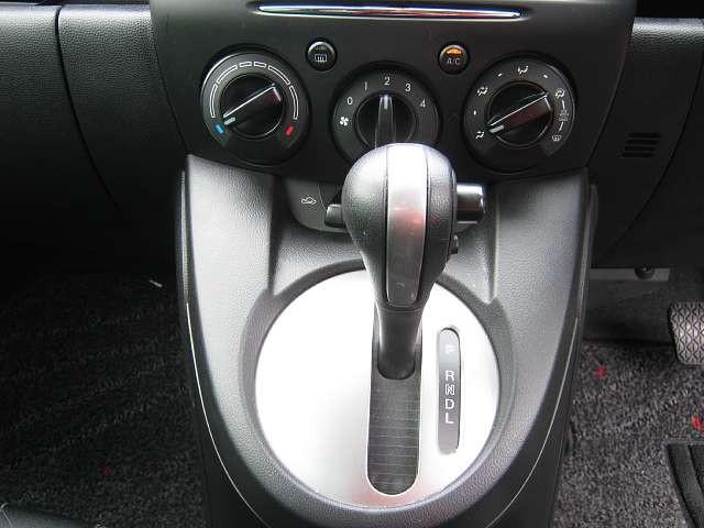 Used 2012 CVT Mazda Demio DBA-DE3FS Image[4]